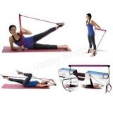 Aparat Exercitii Pilates - Empower Pilates Portable Studio
