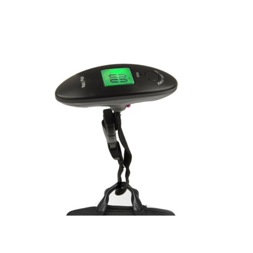 Cantar electronic digital, 40 Kg / 100 g