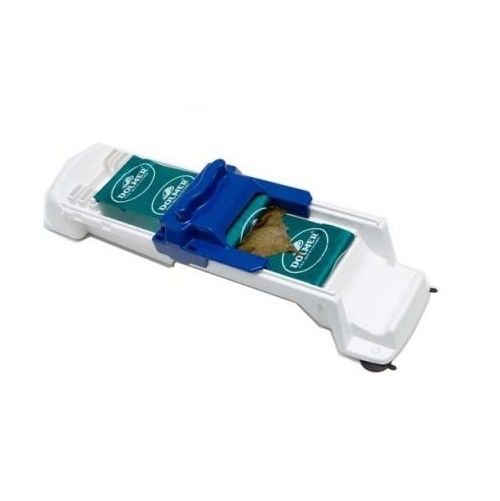 Dispozitiv de facut sarmale- Dolmer (Valmy Shop)