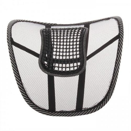 Suport lombar pentru scaun (Valmy Shop)