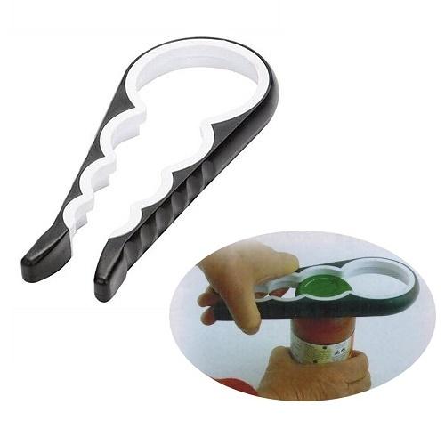 Dispozitiv pentru deschidere sticle si borcane (Valmy Shop)