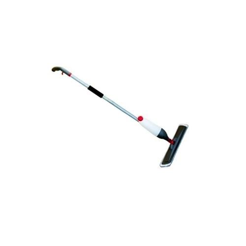 Mop spray cu microfibra (Valmy Shop)