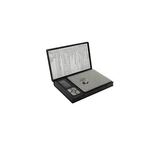 Cantar digital model Notebook (Valmy Shop)