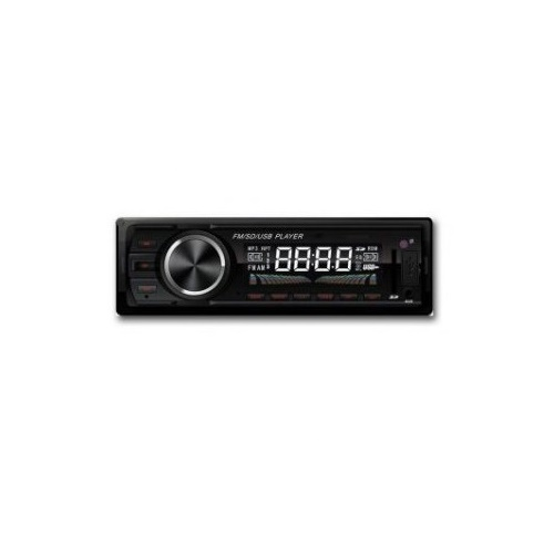 Radio MP3 player auto FM/SD/USB DEH-4102 (Valmy Shop)