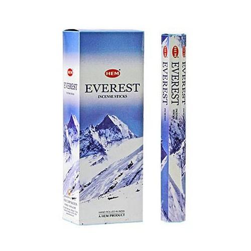Everest (Valmy Shop)