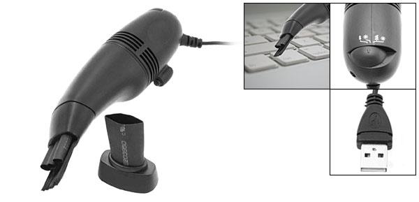 Aspirator USB (Cel mai mic pret)