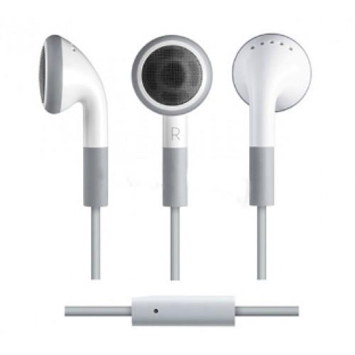 Casti iPhone Style 3G/3GS/4G (Cel mai mic pret)