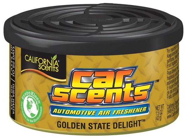Odorizant California Scents -Golden State Delight-GUMA TURBO