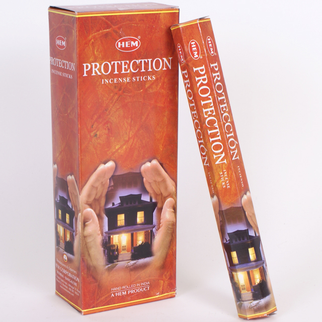 Protection (Valmy Shop)