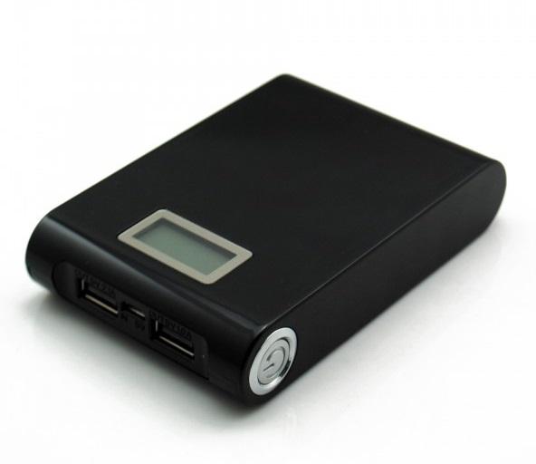 Baterie Externa-Portable Power Bank-Sursa de incarcare