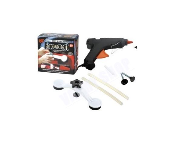 Pops-a-Dent - Kit Pentru Indreptarea Tablei (Valmy Shop)