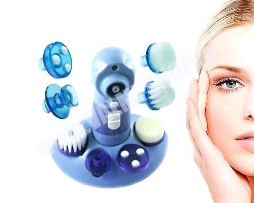 Aparat de ingrijire faciala Power Perfect Pore (Valmy Shop)