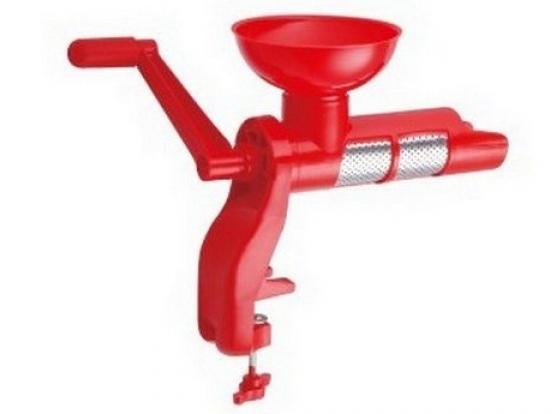 Storcator rosii - Ertone (Valmy Shop)