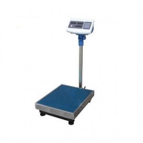 Cantar electronic cu platforma 350 kg (Valmy Shop)