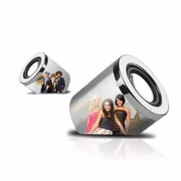 Boxe Disney -DSY SP442-aluminiu (Valmy Shop)