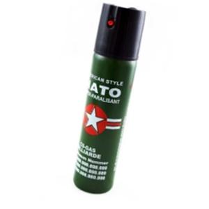 Spray NATO - Autoaparare (Valmy Shop)